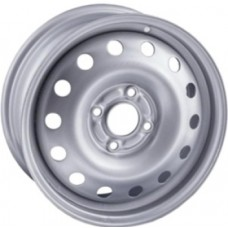 Magnetto 14013 5,5х14 PCD:4x100  ET:49 DIA:56.5 цвет:S (серебро)
