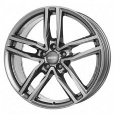 Alutec Ikenu 6,5х16 PCD:5x114,3  ET:38 DIA:70.1 цвет:metal grey