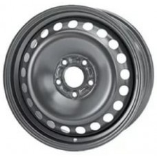 Magnetto 15000S-AM-Ford-Focus-2 6,0х15 PCD:5x108  ET:52,5 DIA:63.3 цвет:S (серебро)