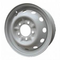 ГАЗ УАЗ-3162 6,5х16 PCD:5x139,7  ET:40 DIA:108.5 цвет: