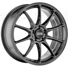 O.Z-Racing Hyper-GT-HLT 8,0х19 PCD:5x112  ET:35 DIA:75.0 цвет:Star Graphite