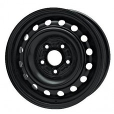 KFZ 8077 5,5х15 PCD:5x114,3  ET:47 DIA:67.0 цвет:Black
