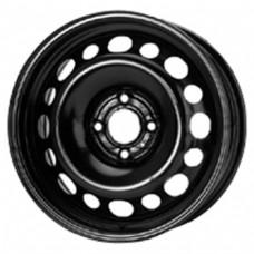 KFZ 9493 6,0х16 PCD:4x108  ET:23 DIA:65.0 цвет:Black