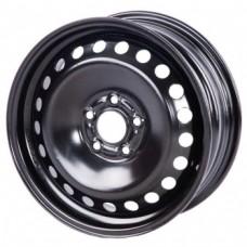 KFZ 9532 6,0х16 PCD:5x114,3  ET:50 DIA:67.1 цвет:Black