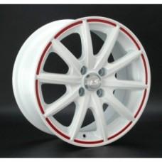 LS-Wheels 221 6,5х15 PCD:5x105  ET:39 DIA:56.6 цвет:WRL