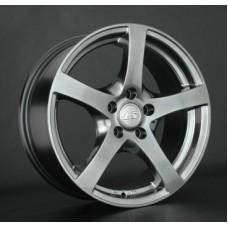 LS-Wheels 357 7,0х17 PCD:5x114,3  ET:40 DIA:73.1 цвет:HB-P