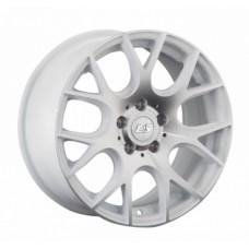 LS-Wheels 902 7,0х16 PCD:5x105  ET:36 DIA:56.6 цвет:WF