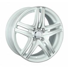 LS-Wheels 903 6,5х15 PCD:5x105  ET:39 DIA:56.6 цвет:WF