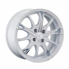LS-Wheels 914 6,5х15 PCD:5x112  ET:45 DIA:57.1 цвет:WF
