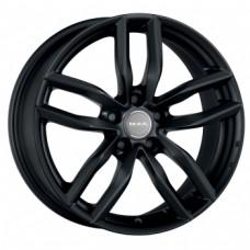 MAK Sarthe 8,0х18 PCD:5x112  ET:28 DIA:66.5 цвет:MB (матовый черный)