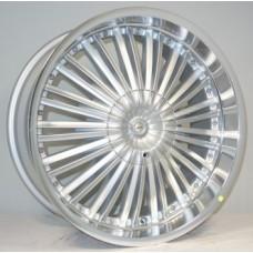 Mi-Tech-(MKW) MK-F34 9,0х20 PCD:5x130  ET:30 DIA:71.5 цвет:LM/S