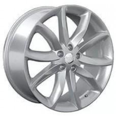 Replica-Top-Driver TY215 8,5х20 PCD:5x114,3  ET:35 DIA:60.1 цвет:S (серебро)