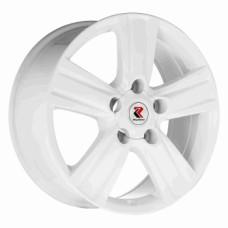 Replikey RK-YH5061-Toyota 8,5х20 PCD:5x150  ET:60 DIA:110.5 цвет:W (белый)