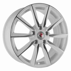 Replikey RK0806-Toyota 7,0х17 PCD:5x114,3  ET:45 DIA:60.1 цвет:WF