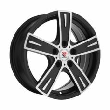 Replikey RK5090-Suzuki 6,5х16 PCD:5x114,3  ET:45 DIA:60.1 цвет:DBF