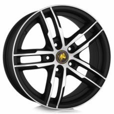 Replikey RK9548-Ford 7,0х16 PCD:5x108  ET:45 DIA:63.4 цвет:DBF