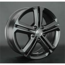 RPLC VW65 8,0х18 PCD:5x130  ET:53 DIA:71.5 цвет:BLK