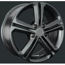 RPLC VW65 8,0х18 PCD:5x130  ET:53 DIA:71.5 цвет:GB