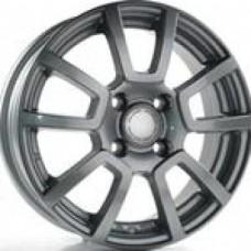 RPLC VW67 7,0х17 PCD:5x112  ET:40 DIA:57.1 цвет:S (серебро)