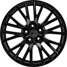 RPLC VW95 8,0х18 PCD:5x112  ET:25 DIA:66.6 цвет:GB