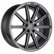 Racing-Wheels H-577 8,5х19 PCD:5x108  ET:35 DIA:67.1 цвет:DMGM F/P