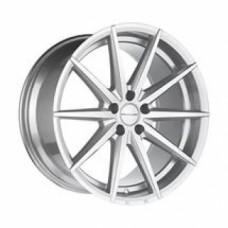 Racing-Wheels H-758 8,5х19 PCD:5x112  ET:15 DIA:66.6 цвет:DB F/P