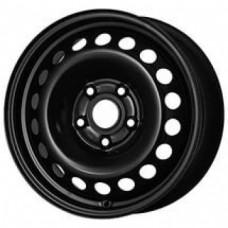 Magnetto 15004-AM-Skoda-Octavia 6,0х15 PCD:5x112  ET:43 DIA:57.1 цвет:BL (черный глянцевый)