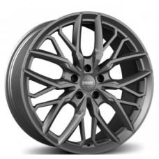 Momo SPIDER-SUV 10,0х21 PCD:5x112  ET:45 DIA:66.6 цвет:Matt Anthracite