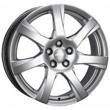 ATS Twister 6,5х16 PCD:5x114,3  ET:50 DIA:70.1 цвет:Sterling-silber lac