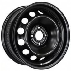 Magnetto 16006-AM-VW-Jetta 6,5х16 PCD:5x112  ET:50 DIA:57.1 цвет:BL (?????? ?????????) в ?????