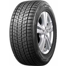 Шины Bridgestone Blizzak DM-V1 215/70R17 101R