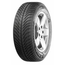 Шины Matador MP 54 Sibir Snow 175/65R14 82T