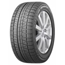 Шины Bridgestone Blizzak REVO-GZ 185/60R15 84S