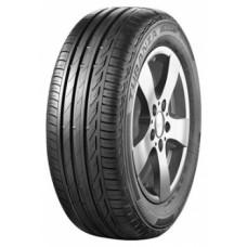 Шины Bridgestone Turanza T001 195/65R15 91V