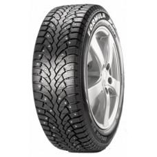 Шины Pirelli Formula ICE шип 185/60R14 82T