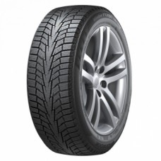 Шины Hankook Winter i*Cept iZ2 W616 175/70R14 88T