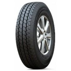 Шины Habilead RS01 195R15 106/104R