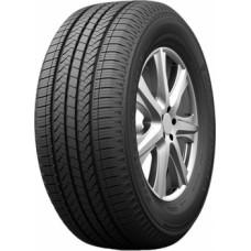 Шины Habilead RS21 265/65R17 112H