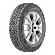 Шины Bfgoodrich g-Force Stud шип 175/70R13 82Q
