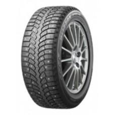 Шины Bridgestone Blizzak Spike-01 шип 195/55R15 85T