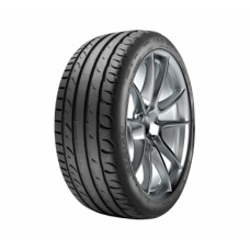 Шины Tigar HIGH PERFORMANCE 165/60R15 77H