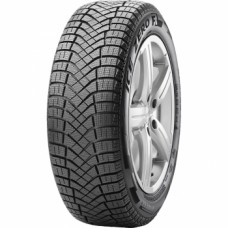 Шины Pirelli Winter Ice Zero Friction (нешип) 195/65R15 95T
