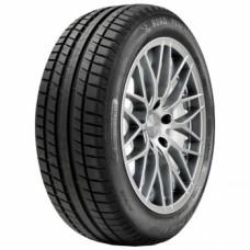 Шины Kormoran Road Performance 215/60R16 99V