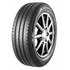Шины Bridgestone ECOPIA EP300 195/50R15 82V