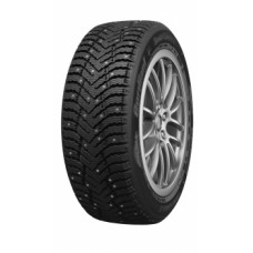 Шины Cordiant Snow Cross 2 шип 195/55R15 89T