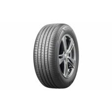 Шины Bridgestone Alenza 001 235/55R17 99V