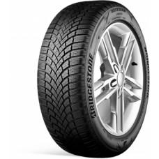 Шины Bridgestone Blizzak LM005 165/70R14 85T