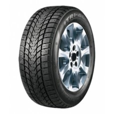 Шины Tri-Ace Snow Whitell (нешип) 275/50R21 115H