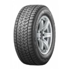 Шины Bridgestone Blizzak DM-V2 255/50R20 110T