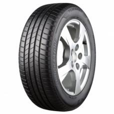 Шины Bridgestone Turanza T005 195/65R15 91V